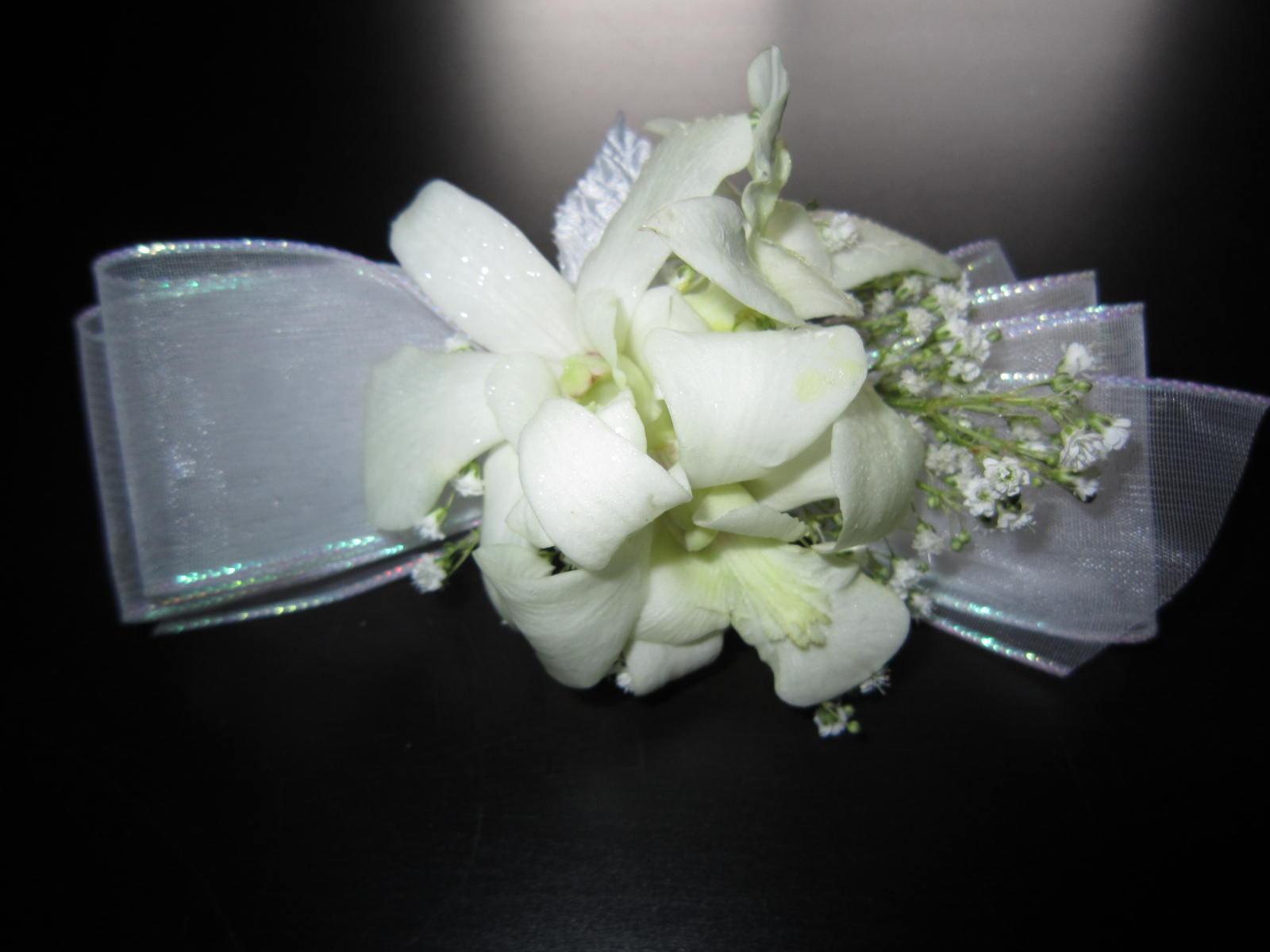 Wedding Flowers Set The Mood Decor Page 5